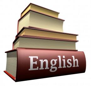 Mokytis anglų kalbos