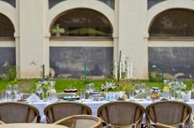 Pasiruošimas vestuvių šventei