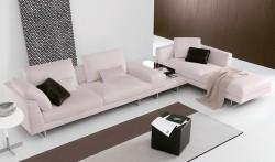 Itališki baldai