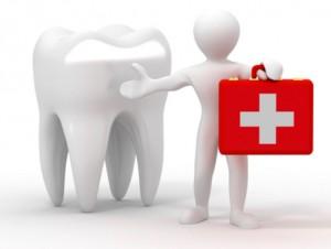 Kauno Denticija